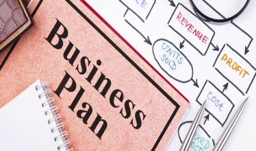 business plan cover .jpg