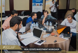 REAL ESTATE INVESTMENT WORKSHOP-banner