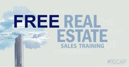 RE Sales Workshop-banner