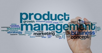 BRAND AND PRODUCT MANAGEMENT-banner